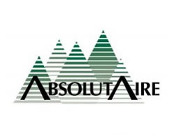 Absolutaire partnership with Norman Associates