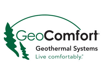 GeoComfort partnership with Norman Associates