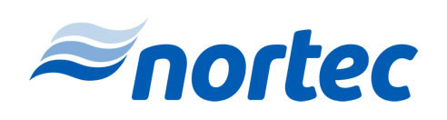 Nortec partnership with Norman Associates