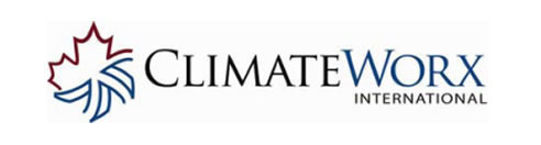 Climateworx partnership with Norman Associates