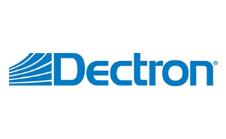 Dectron partnership with Norman Associates