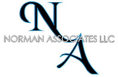 Norman Associates, Inc. Logo