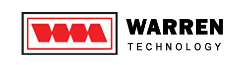 Warren Technology partnership with Norman Associates